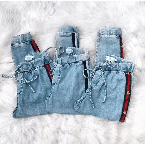 Calca-Jeans-Jogger-Faixa