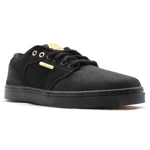 Tenis-Hocks-Montreal-Black-Gold-GL20-