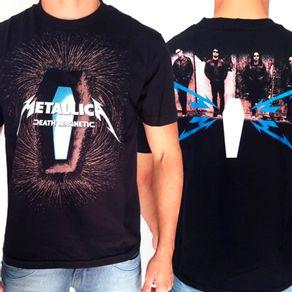 camiseta-metallica-death-magnetic-e463