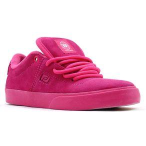 Tenis-Freeday-Intense-Girls-Pink-L10B