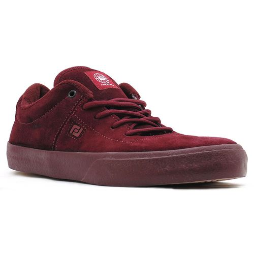 Tenis-Freeday-Intense-Bordo-L10H