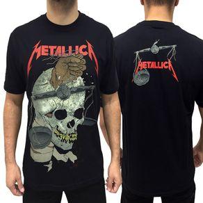 camiseta-metallica-e1342