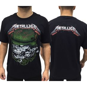 metallica-seek-and-destroy