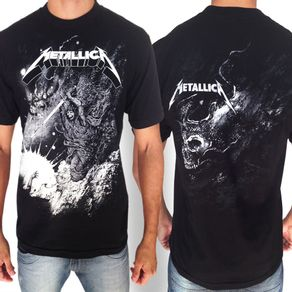 metallica-phantom-shadow-e938