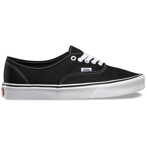 Tenis-Vans-Authentic-Lite-Black-White