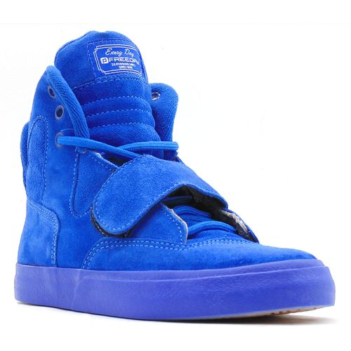 Tenis-Freeday-Light-Soul-Azul-L18a-