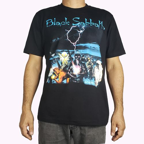 camiseta-black-sabbath-live-evil-e1365