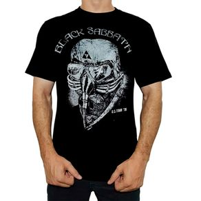 camiseta-black-sabbath-never-say-die-e787