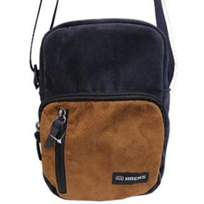 Shoulder-Bag-Hocks-Viagio-2-Marinho-