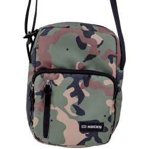 Shoulder-Bag-Hocks-Viagio-3-Camuflada-