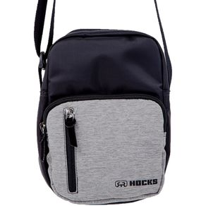 Shoulder-Bag-Hocks-Viagio-4-Preta