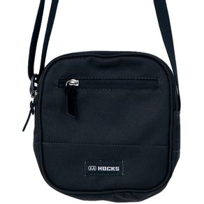 Shoulder-Bag-Hocks-Turista-Preta-