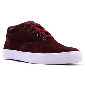Tenis-Freeday-Rise-Mind-Bordo-L33-