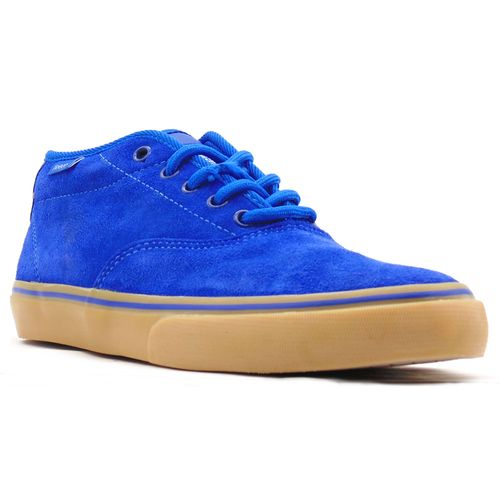 Tenis-Freeday-Rise-Mind-High-Protect-Azul-L33a-
