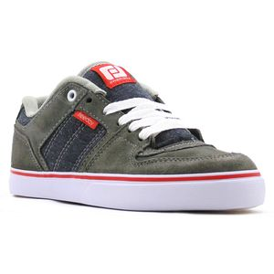 -Tenis-Freeday-Slim-Sneaker-Grafite-L34