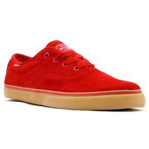 -Tenis-Freeday-Rise-Vermelho-L29d-