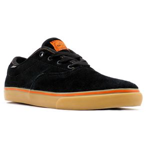 Tenis-Freeday-Rise-Preto-Natural-c--Marrom-L29f-