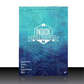 Inkbook-Coloring-O-Livro-de-Colorir-do-Tatuador