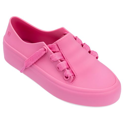 Melissa-Tenis-Ulitsa-Sneaker-Rosa-Branco-