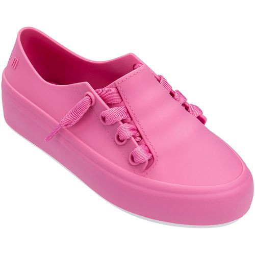 Melissa-Tenis-Mel-Ulitsa-Sneaker-Infantil-Rosa-Branco