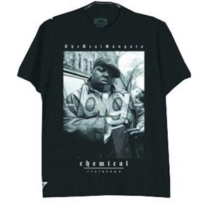 Camiseta-The-Notorious-Big-Preta