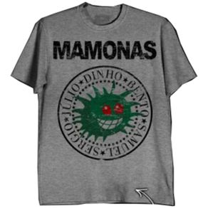 Camiseta-Mamonas-Assassinas-Mescla