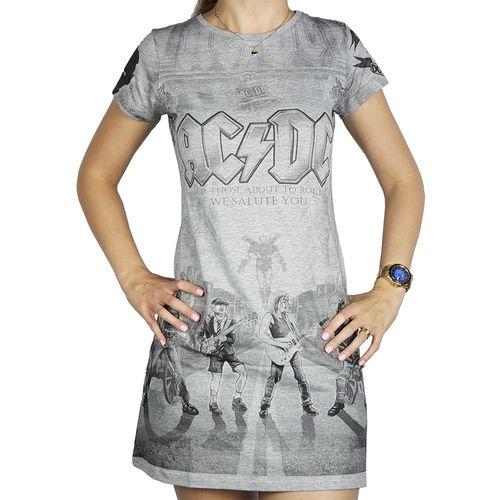 Vestido-Full-Print-AC-DC