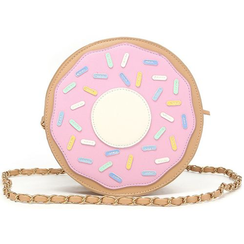 Bolsa-Donut-Rosquinha-Bege-e-Rosa-