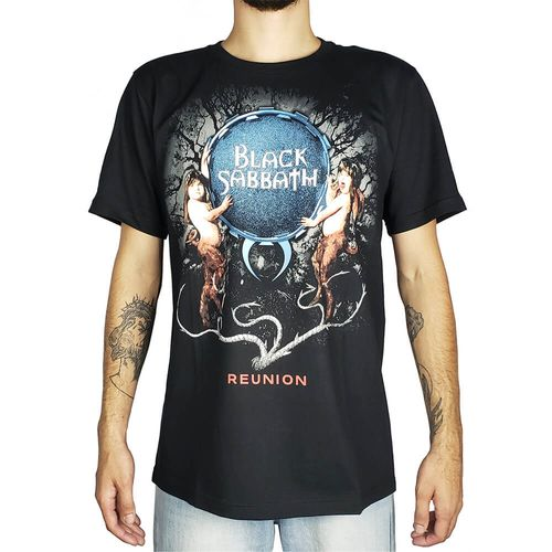 Camiseta-Black-Sabbath-Reunion-