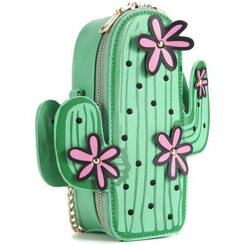 Bolsa-Cactus-Verde