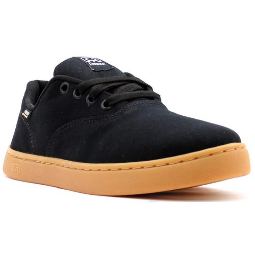 Tenis-Hocks-Sonora-Skate-Canvas-Black