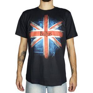 -Camiseta-Beatles-Bandeira-Inglaterra
