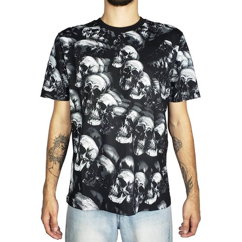 Camiseta-Skull-Over-CDR001-
