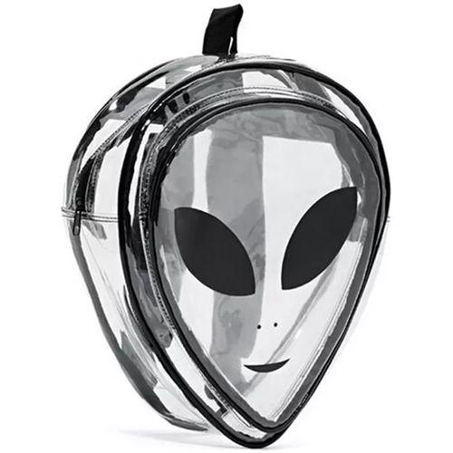 Mochila-Alien-Transparente