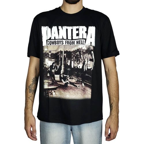 Camiseta-Pantera-Cowboys-From-Hell-E444