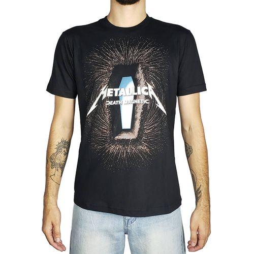 Camiseta-Metallica-Death-Magnetic-E463-