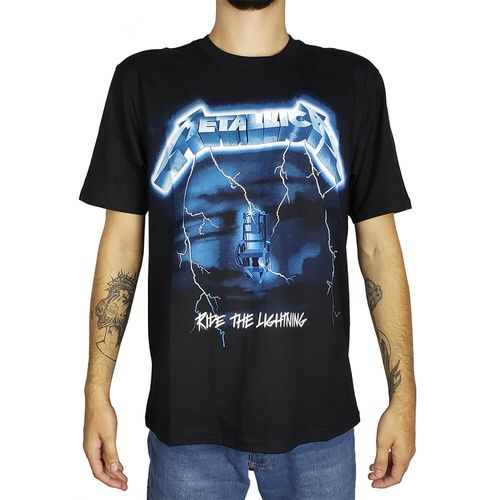 Camiseta-Metallica-Ride-The-Lightning-E681-