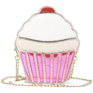 Bolsa-Cupcake-Rosa
