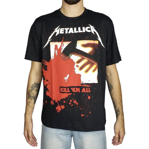 Camiseta-Metallica-Kill--Em-All-E763-