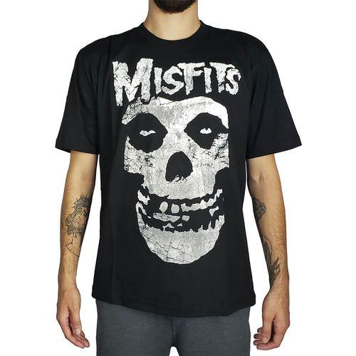 Camiseta-Misfits-E807-