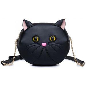 Bolsa-Transversal-Gato-Preto-