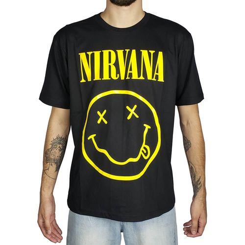 Camiseta-Nirvana-Smile-E813