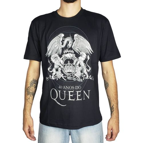 -Camiseta-Queen-40-Anos-E870