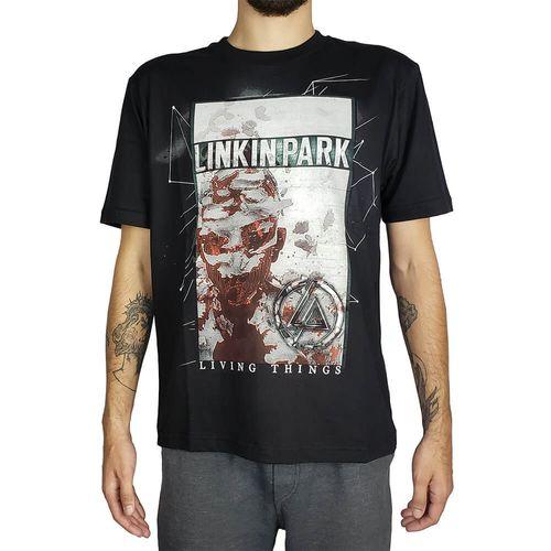 Camiseta-Linkin-Park-Living-Things-E874-