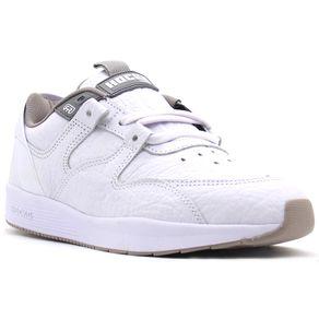 Tenis-Hocks-Solo-White-GL46-