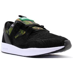 -Tenis-Hocks-Solo-Black-Camo-GL47