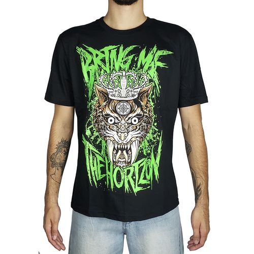 Camiseta-Bring-Me-the-Horizon-E932
