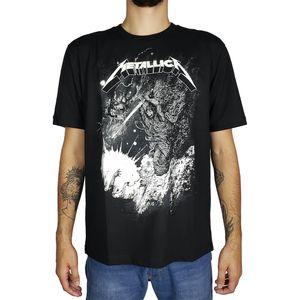 Camiseta-Metallica-Phantom-Shadow-E938