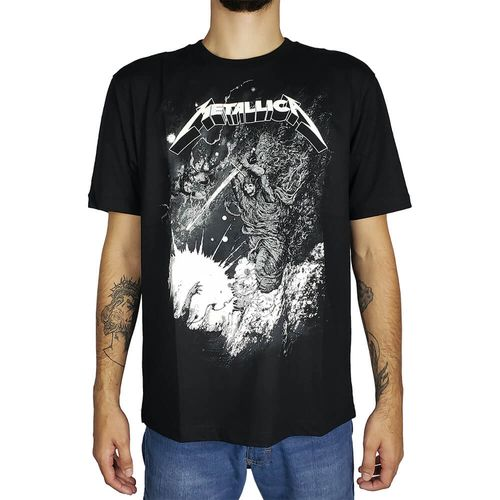 Camiseta-Metallica-Phantom-Shadow-E938