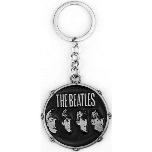Chaveiro-Bandas-The-Beatles